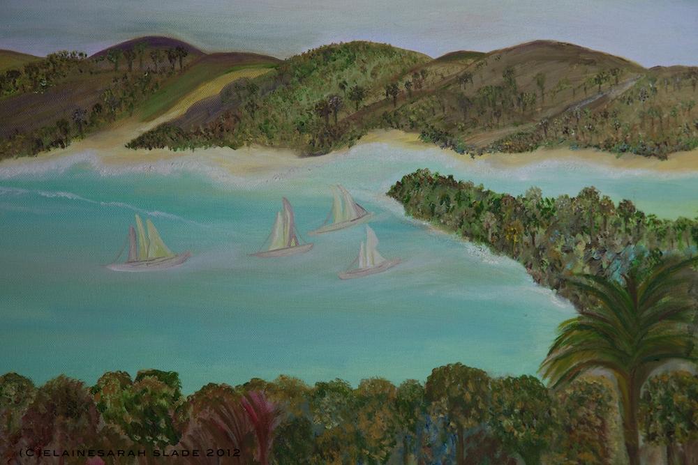 RFA Fraser Island 3 C.jpg