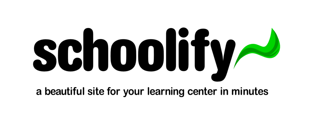schoolify logo@3x.png