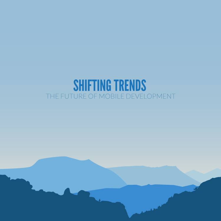 shiftingTrends.png
