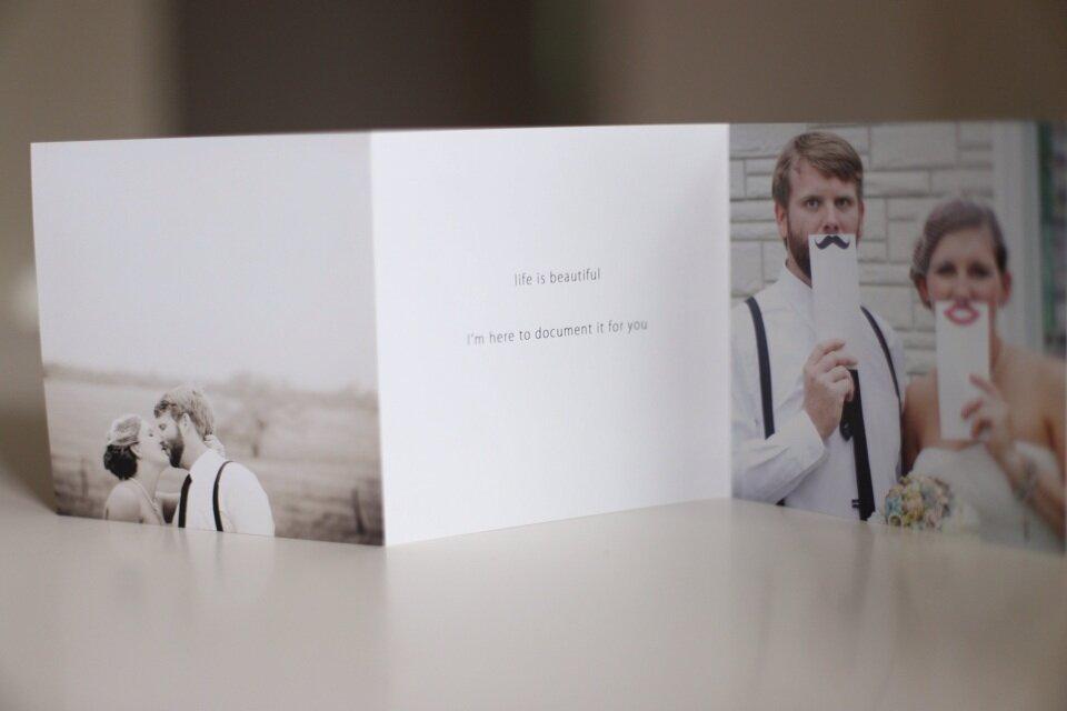 brochures_printed.jpg
