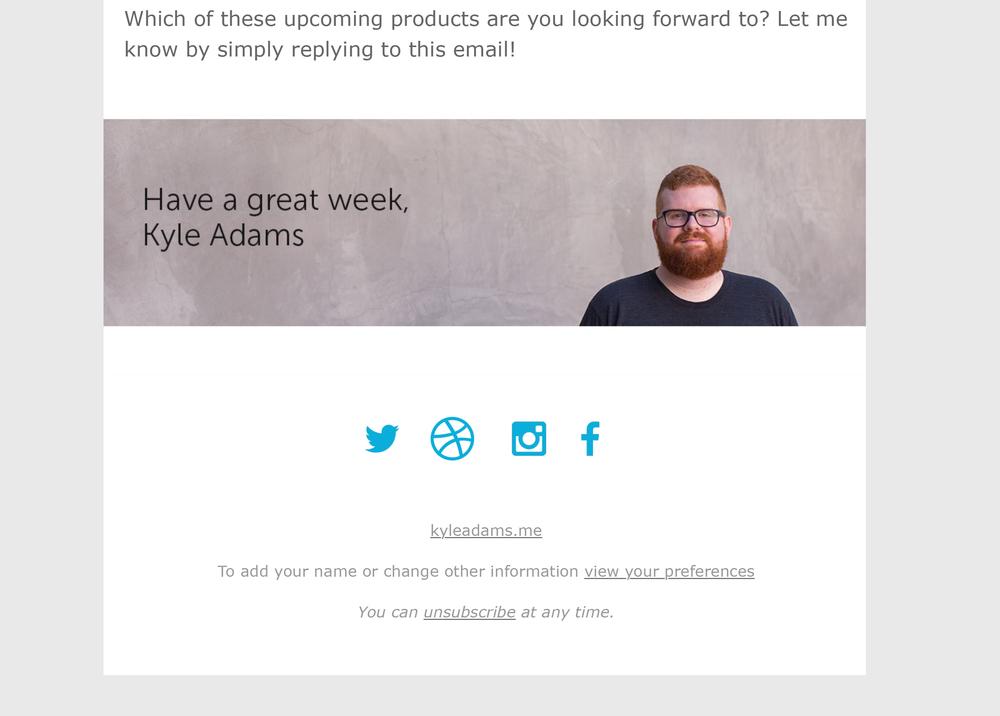 newsletter-bottom.jpg