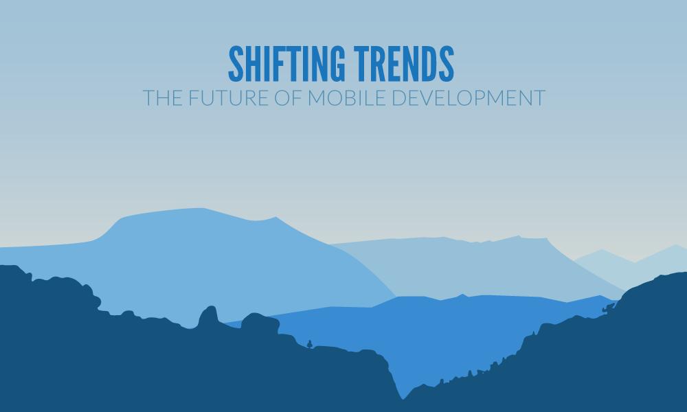 shiftingTrendsSlide.png