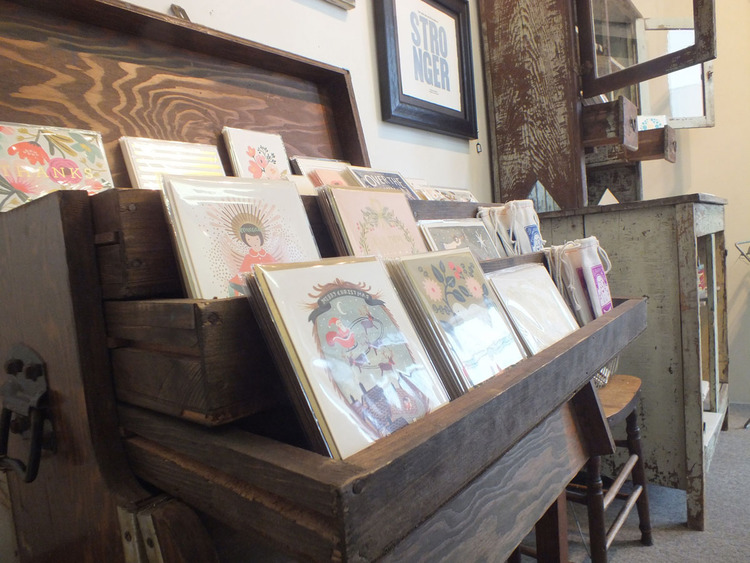 Home — Mill Creek Picture Framing