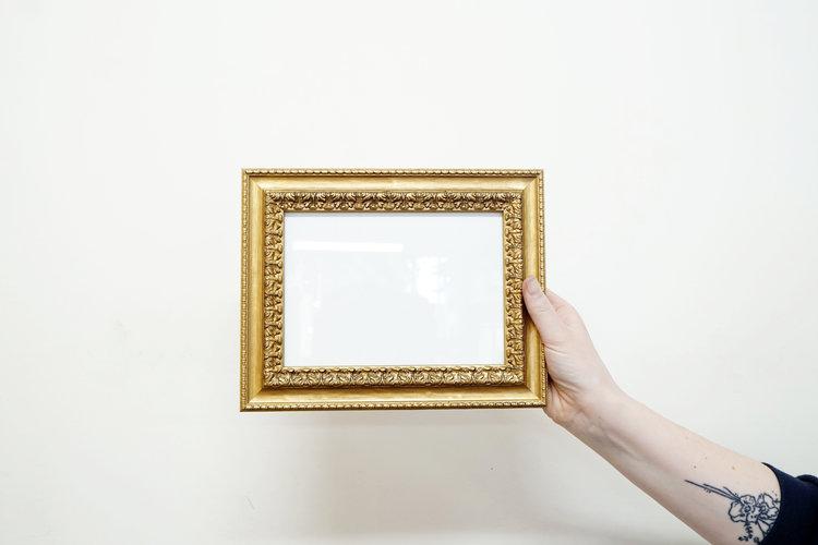 Nice Mill Creek Picture Framing Adornment - Frames Ideas - ellisras.info