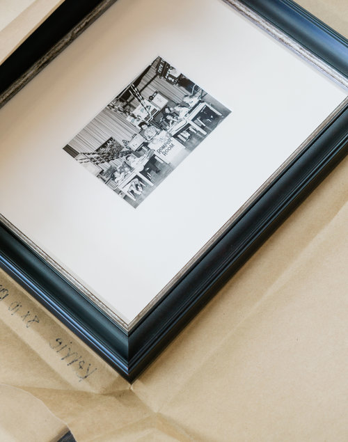 Products Services Mill Creek Picture Framing