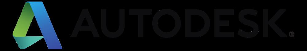 autodesk-logo-transparent.png