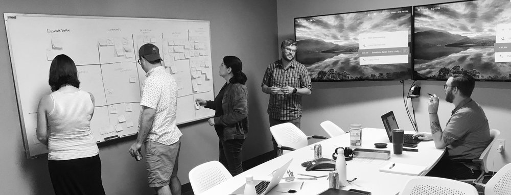 design-sprint-in-process.jpg