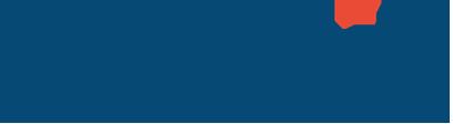Rockhill-Logo-FullColor@2x.png