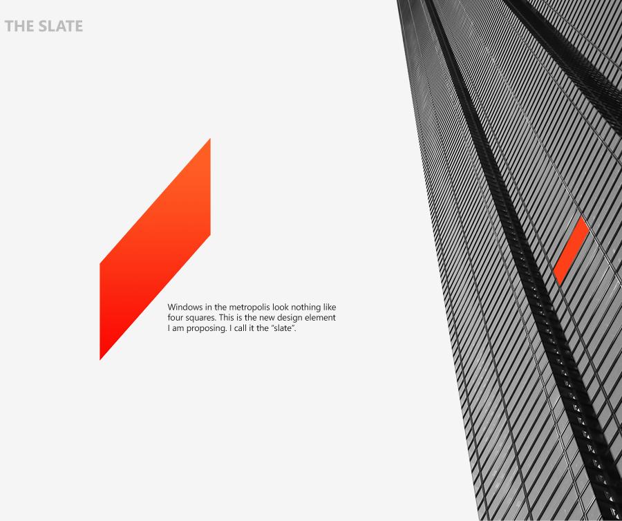the next microsoft minimally minimal