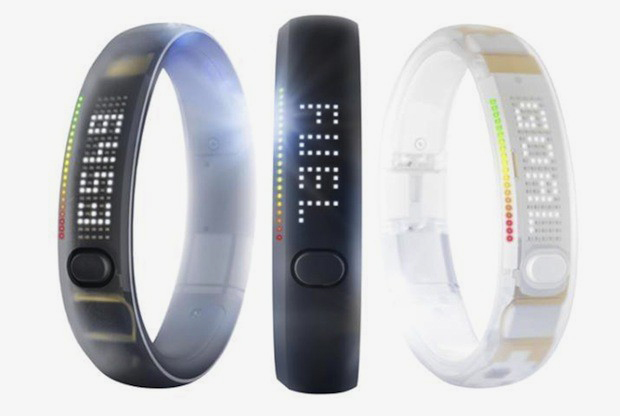 nikefuelband-original-white-ice-black-ice.jpg