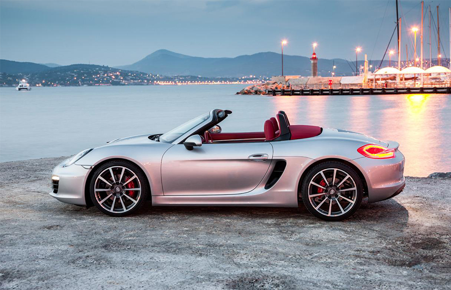 2013-porsche-boxster-s-photo-447347-s-1280x782.jpg