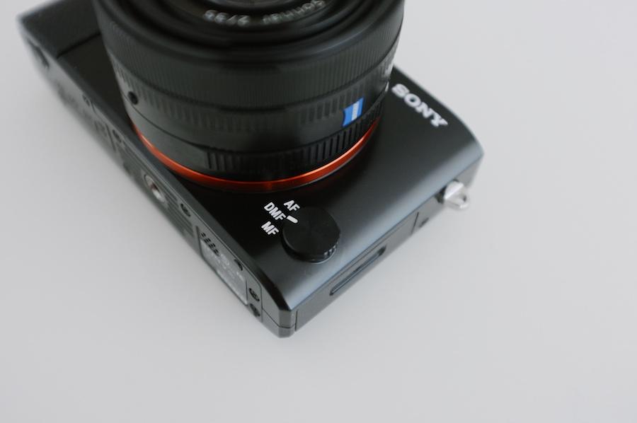 DSCF5086.jpg