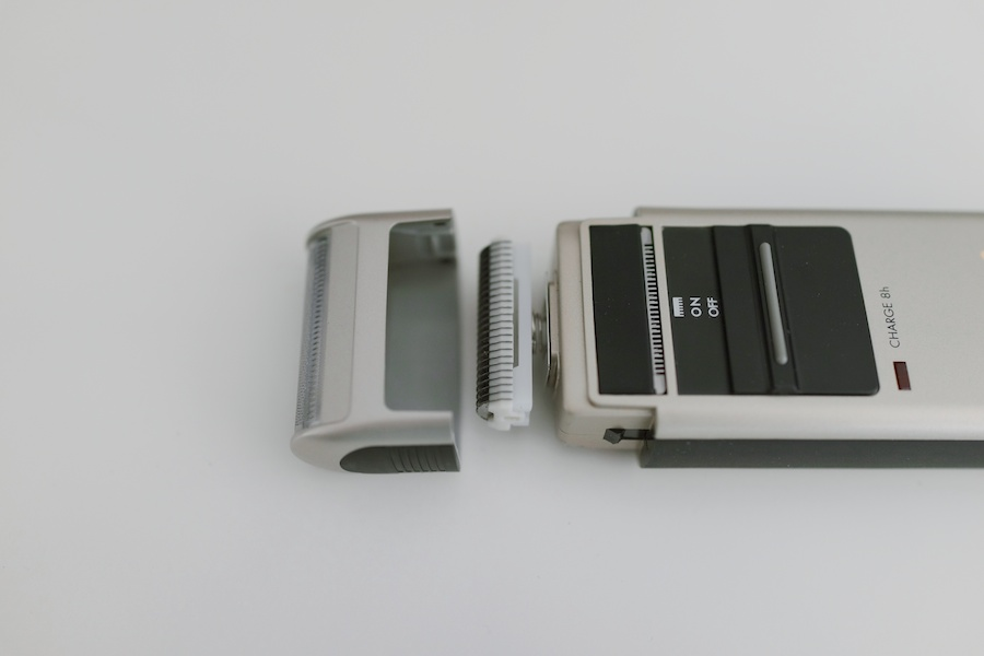DSC00249.jpg