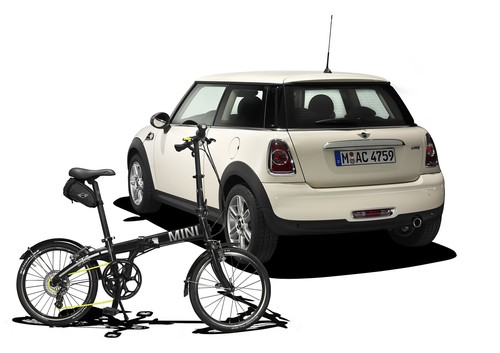mini-folding-bike-02.jpg