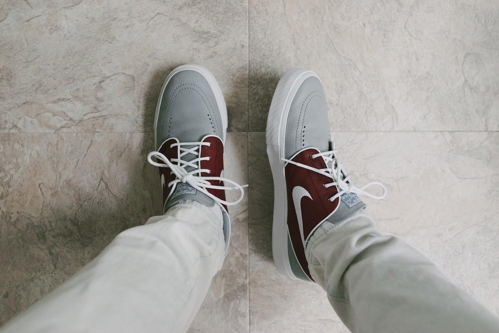 385a34ff3cf9 DSC03749.jpg. DSC03751.jpg. DSC03751.jpg. I recently purchased the Nike  Stefan Janoski Low Premium iD ...