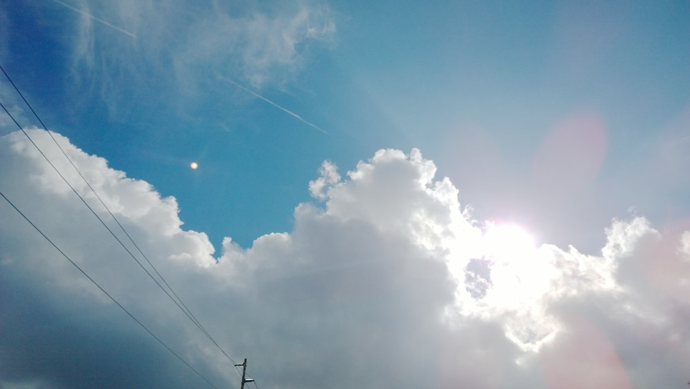 Lumia 920_20130816_09_37_18_Pro__highres.jpg
