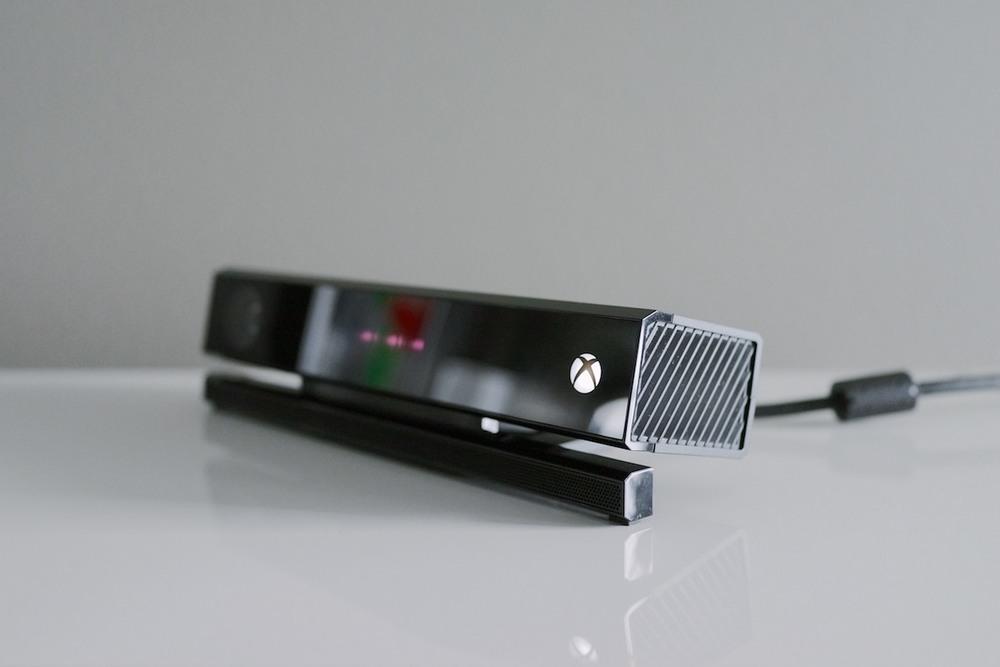 DSC05060 (1).jpg