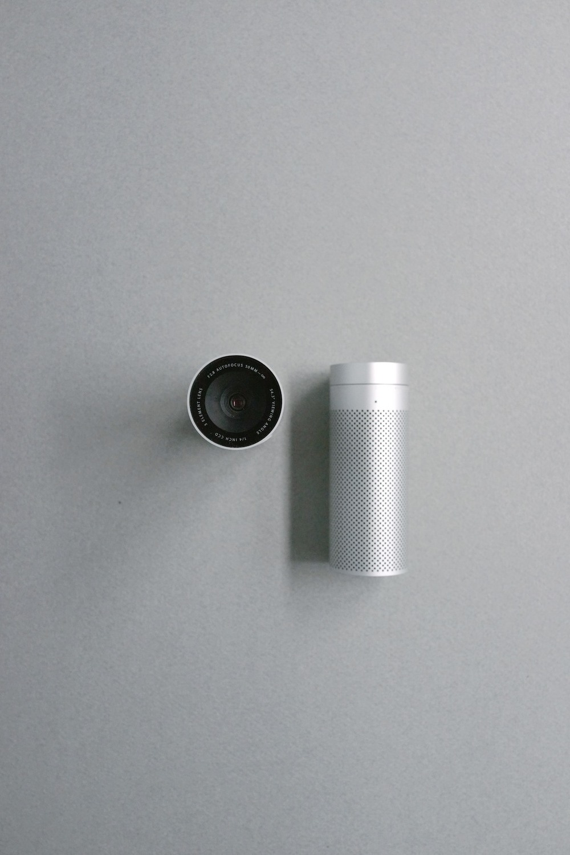 Apple isight minimally minimal for Camera minimal