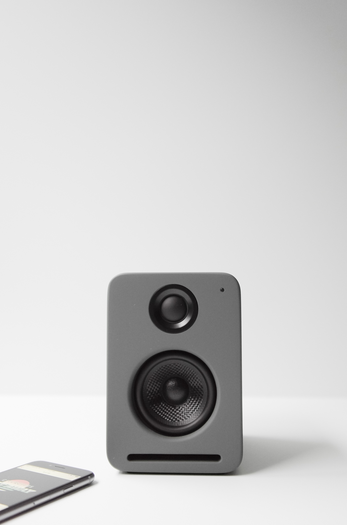 Overall Nocs Has Done A Really Good Job With The NS2 V2 At 400 They Undercut Offerings From Usual Suspect Like Bowers Wilkins And BO Offer