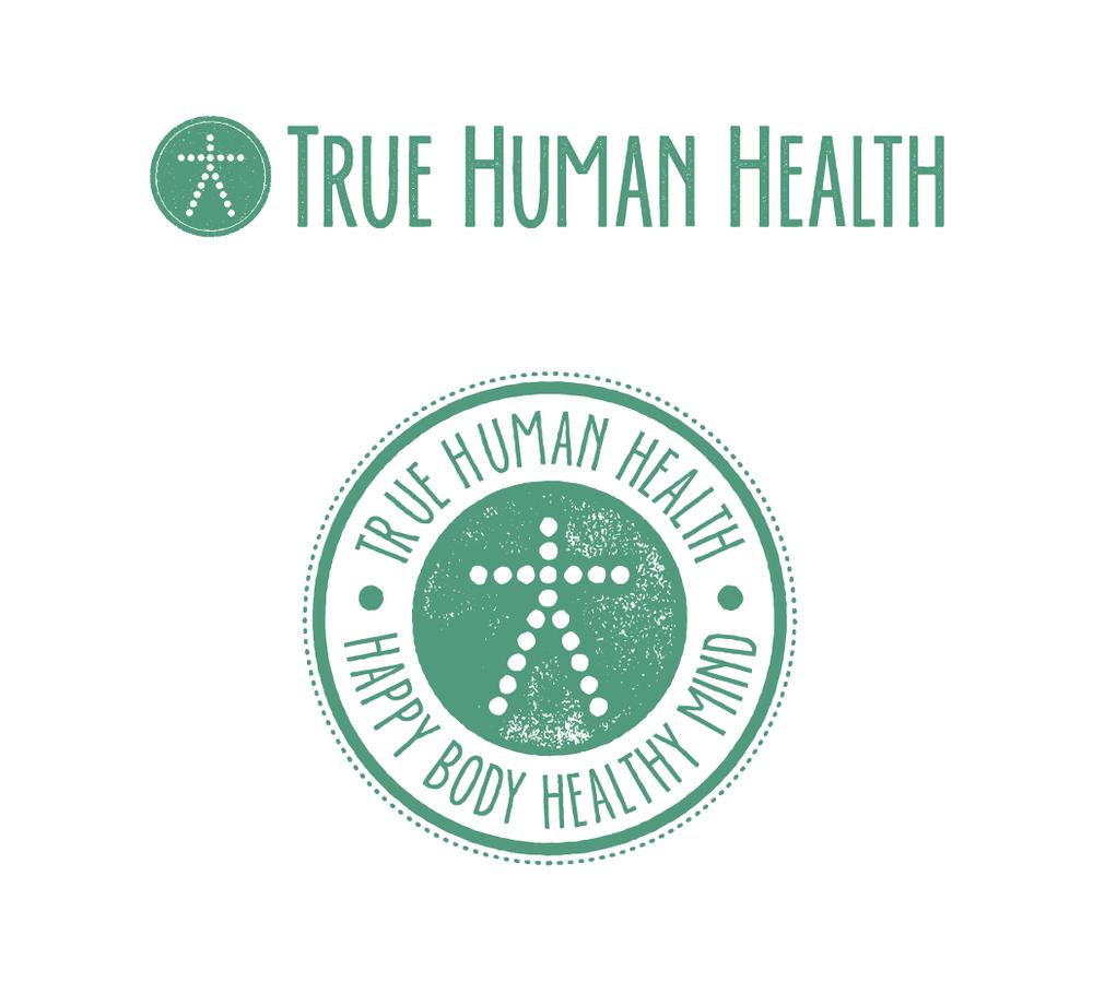 True Human Health Identity