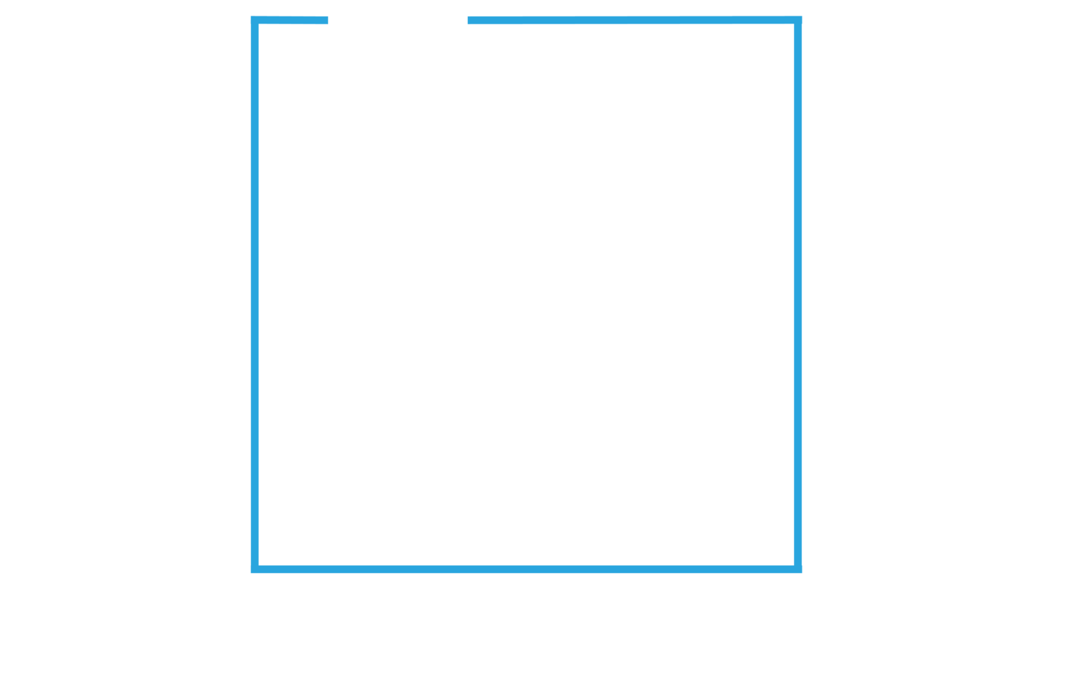 enVISIONed environment
