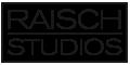 raisch_studios_primary-lr.png