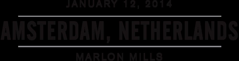 Marlon_Mills_9M-MRO.png