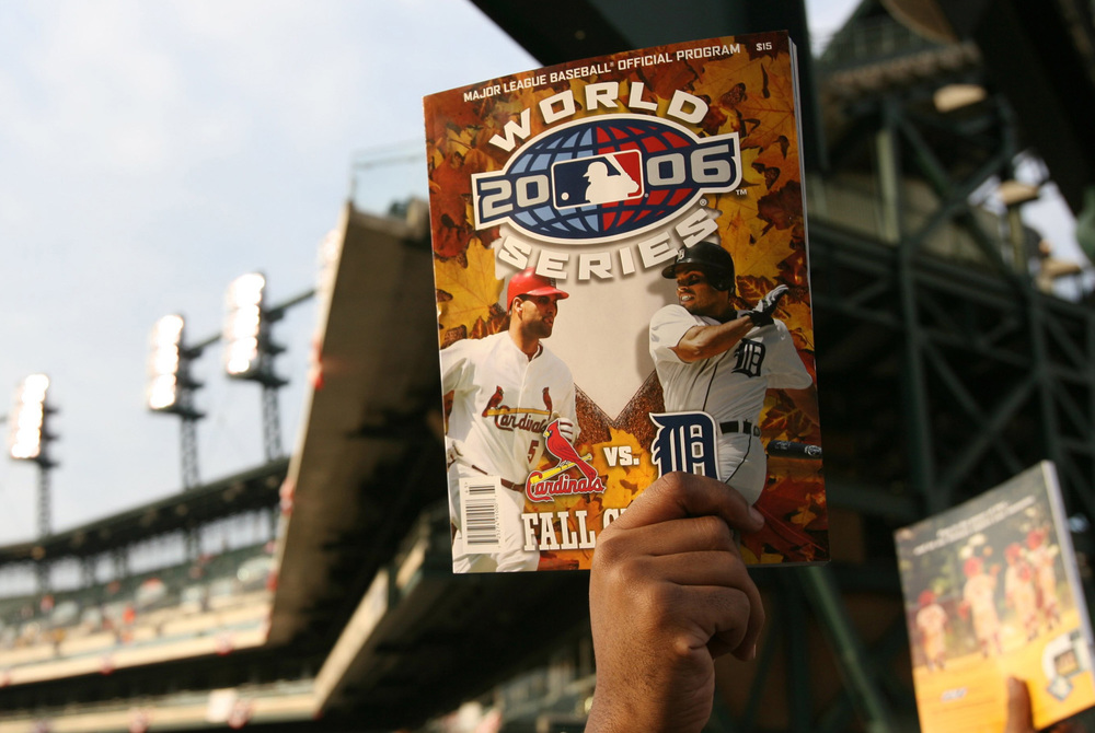2006-World_Series_Program.jpg