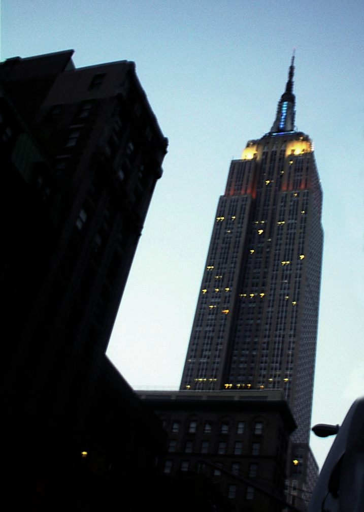 Empire_State-2002-NYC.jpg