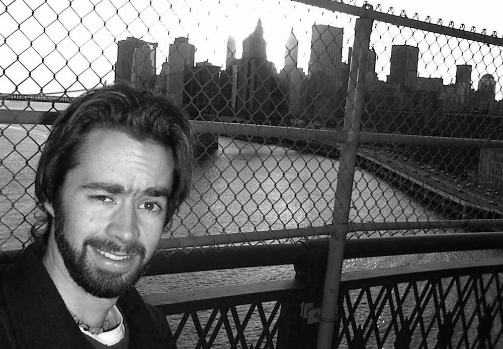 RaischStudios-2002-NYC.jpg