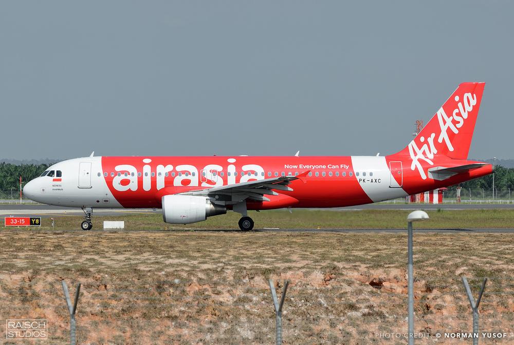 PK-AXC_13May14KUL_1699_AirAsia_8501.jpg