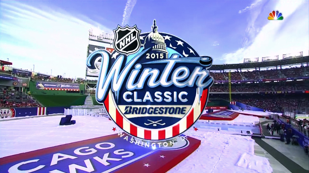 NBC_Sports-WinterClassic-2015-1.jpg