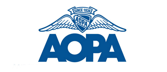 aopa_logo-2.jpg