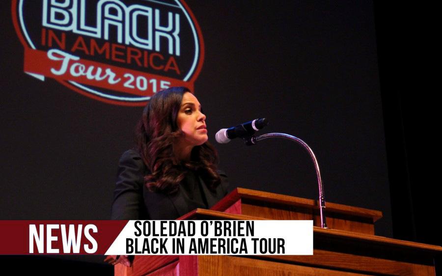 Soledad_OBrien_Black-in_America_Branding.jpg