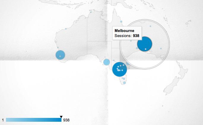 MH370_Tribute_Reach_Austrila.jpg