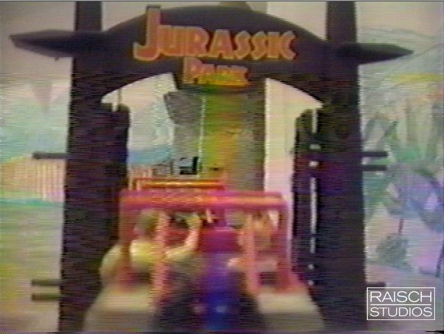 Jurassic_90s_Remake-2.jpg