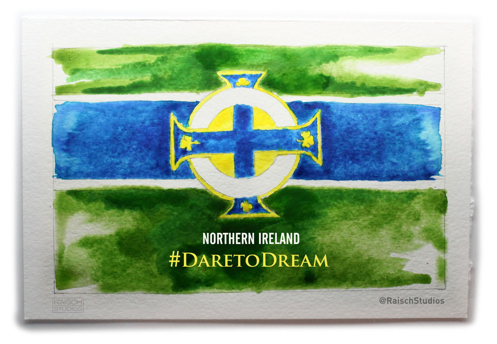 Northern_Ireland_Painted_Crest-Euro2016_RaischStudios.jpg