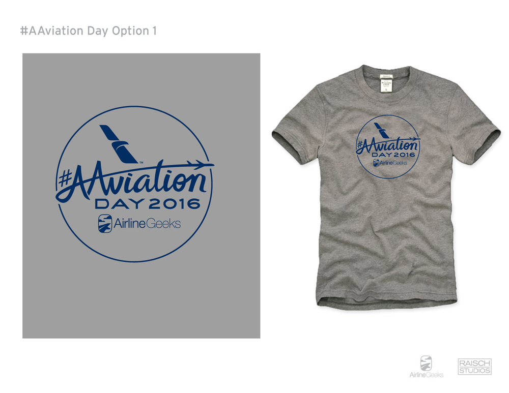 AAviation_Day_Shirts-June28-1A.jpg