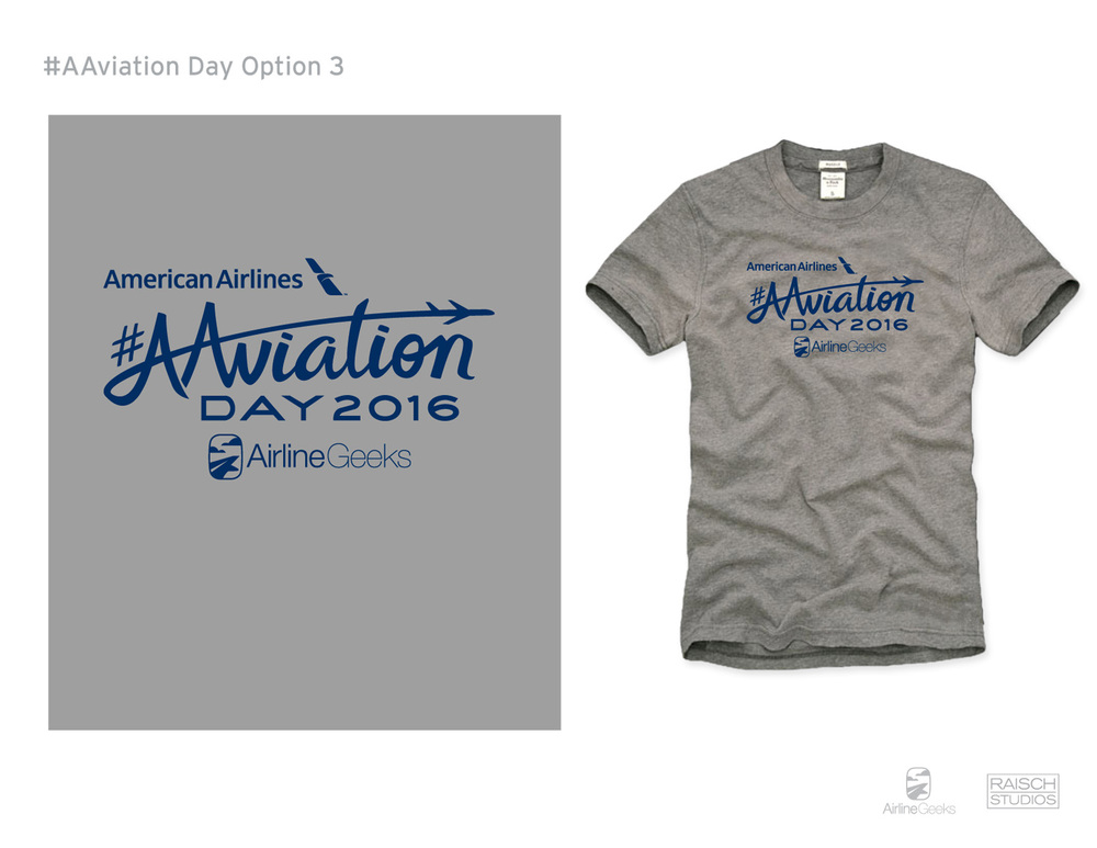 AAviation_Day_Shirts-June28-3A.jpg