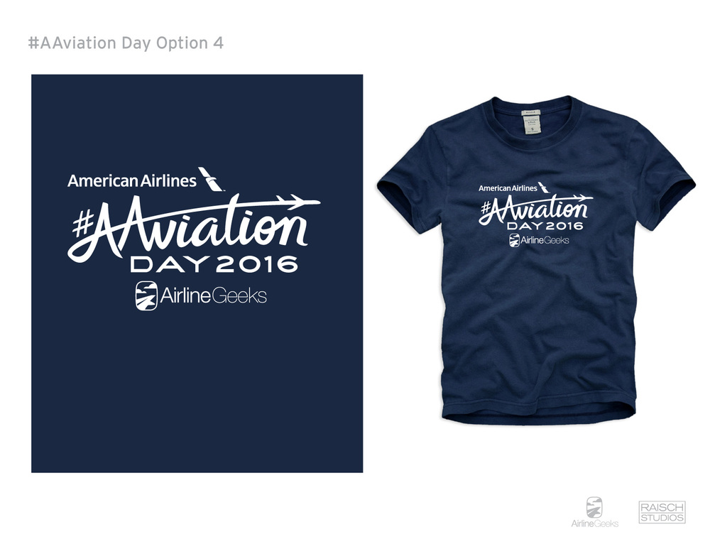 AAviation_Day_Shirts-June28-4A.jpg