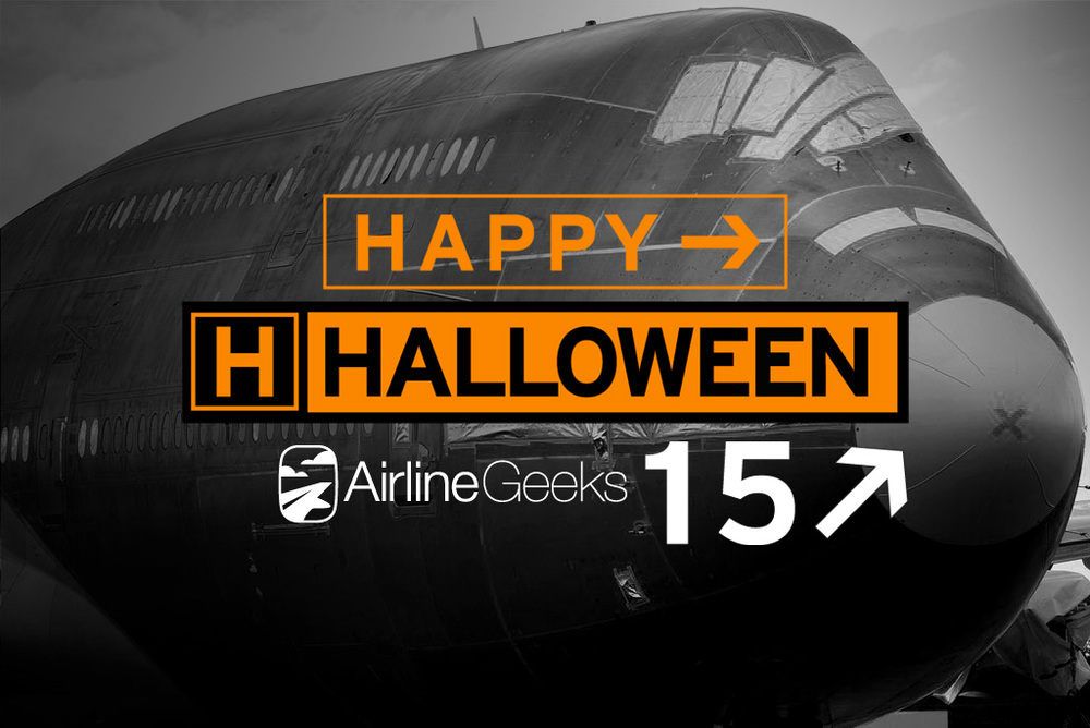 AirlineGeeks_Halloween-Opt1.jpg