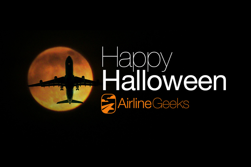 AirlineGeeks_Halloween-Opt2.jpg