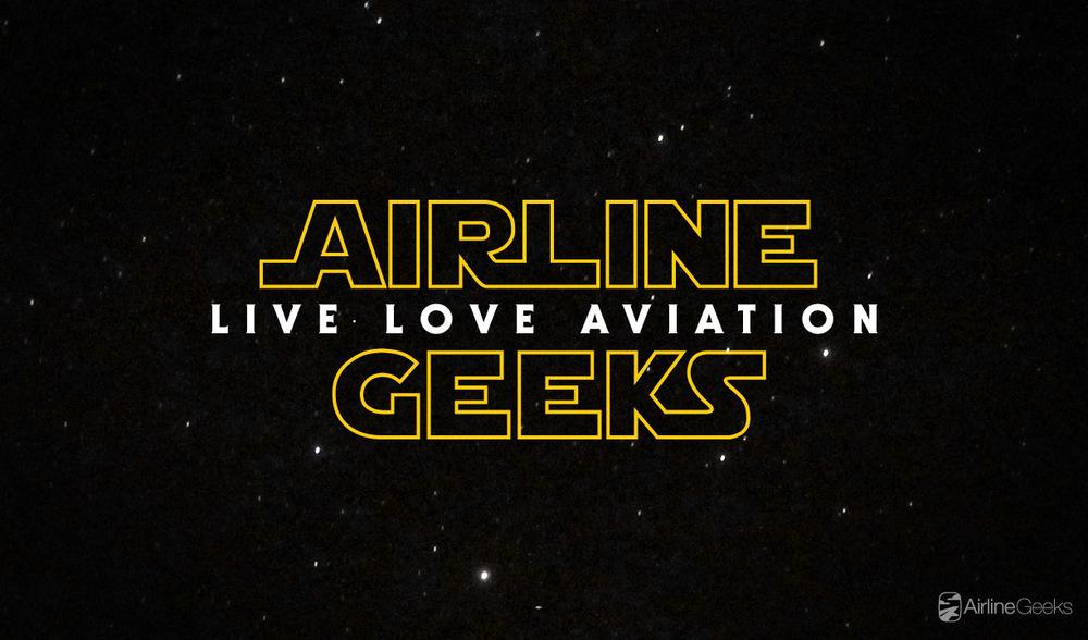 AV_Geeks_StarWars-Opt1.jpg