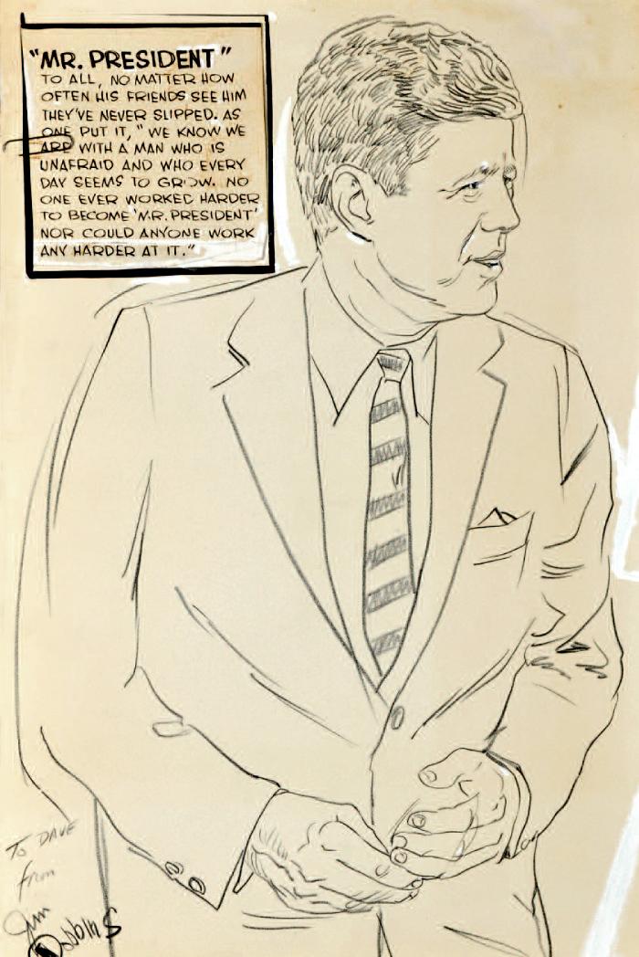 JFK_Sketch.jpg