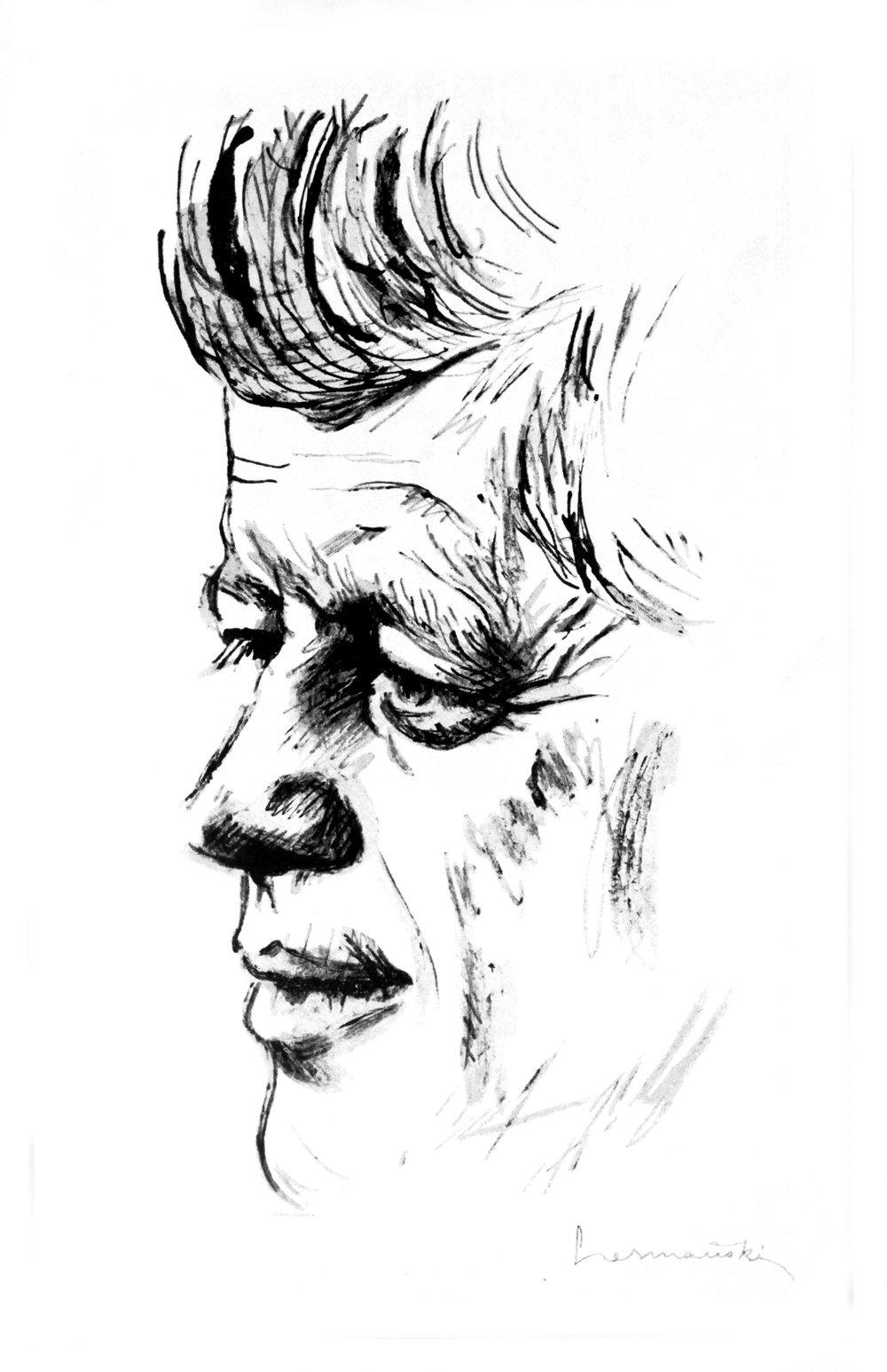 JFK_1963 2.jpg