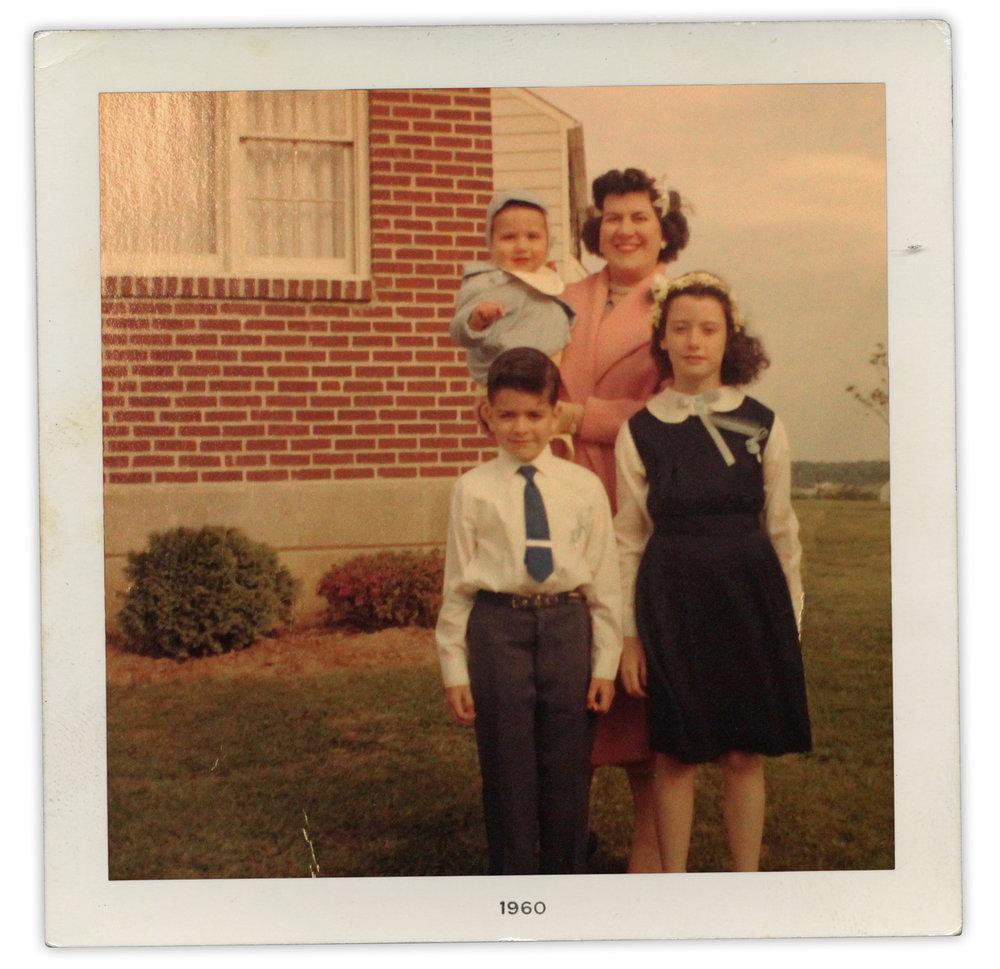 1960_Family.jpg