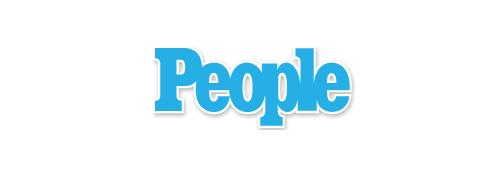 People_mag2.jpg