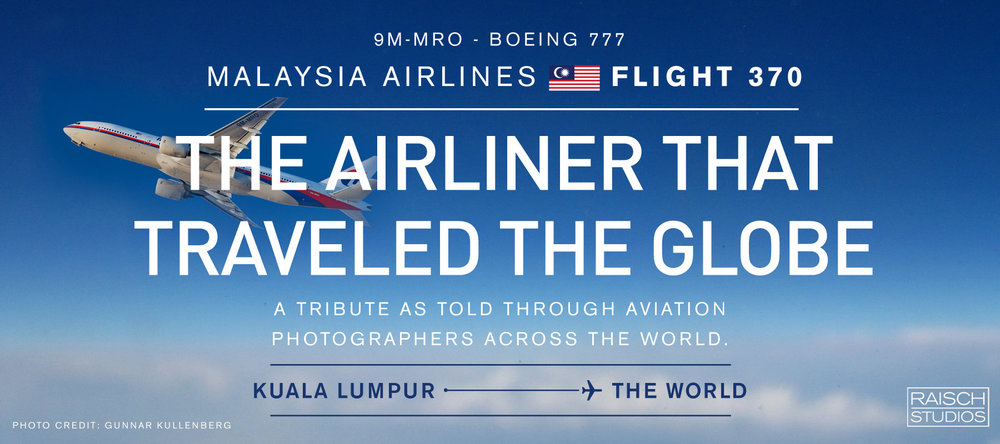 MH370_Malaysia_Airlines_Tribute.png