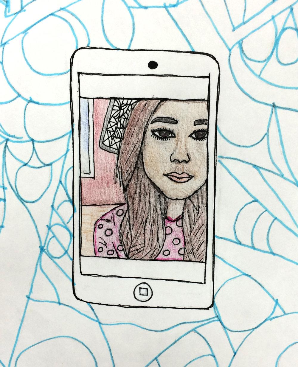 iPhone_IMG_1734.jpg