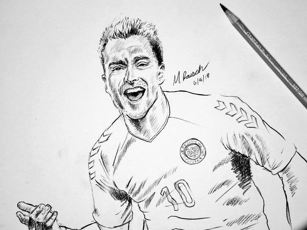 FootballAtlas_Sketch-2.jpg